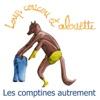 Loup, Coucou et Alouette