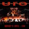 Heaven's Gate - Live, UFO