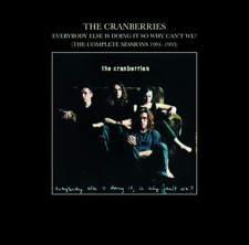 Linger by The Cranberries