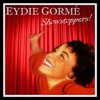 Showstoppers!, Eydie Gorme