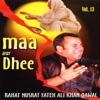 Maa Aur Dhee Vol 13