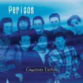 Waitin' - Los Pericos
