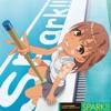 SPARK!!(「とある科学の超電磁砲」ORIGINAL SOUND TRACK)