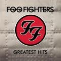 Foo Fighters Run