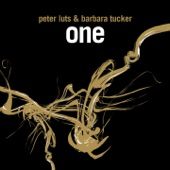 One (feat. Barbara Tucker)