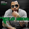 Jump (feat. Nelly Furtado) - EP, Flo Rida