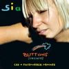 Buttons (CSS & Filterheadz Remixes) - Single