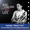 Happiness Is A Thing Called Joe (Album Version)  - Judy Garland