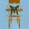 The Immaculate Collection, Madonna