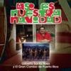 Asi Es Nuestra Navidad, El Gran Combo de Puerto Rico & Gilberto Santa Rosa