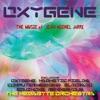 Megabyte Orchestra - Oxygene  Part IV