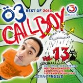 Ö3 Callboy Vol. 13