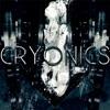 CRYONICS - Single