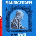 Maurice Ravel Pawana na śmierć infantki