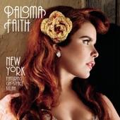 New York - EP
