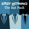 Easy Listening: The Rat Pack