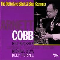 COBB, Arnett - Cobb's Blues