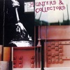 Hunters & Collectors, Hunters & Collectors
