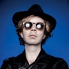 I Just Started Hating Some People Today - Single, Beck