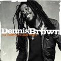 Dennis Brown Revolution