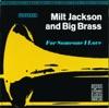 Chelsea Bridge - Milt Jackson