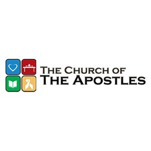 The Church of the Apostles Sermons