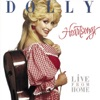 Heartsongs (Live from Home), Dolly Parton