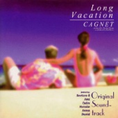 Long Vacation Original Soundtrack