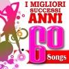 pochette album Various Artists - I migliori successi anni - 60 Songs