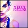 The Best of Nelly Furtado (Super Deluxe Version), Nelly Furtado
