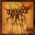 Chronos Broken Song (Acidkit remix)