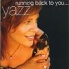 Imagem em Miniatura do Álbum: Running Back to You