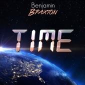 Time - EP