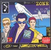 O-Zone - De Ce Plang Chitarele artwork