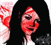 Jolene (Live Under Blackpool Lights) - Single, The White Stripes