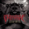 Buy Scream Aim Fire (Deluxe Edition) by Bullet for My Valentine on iTunes (Rock)