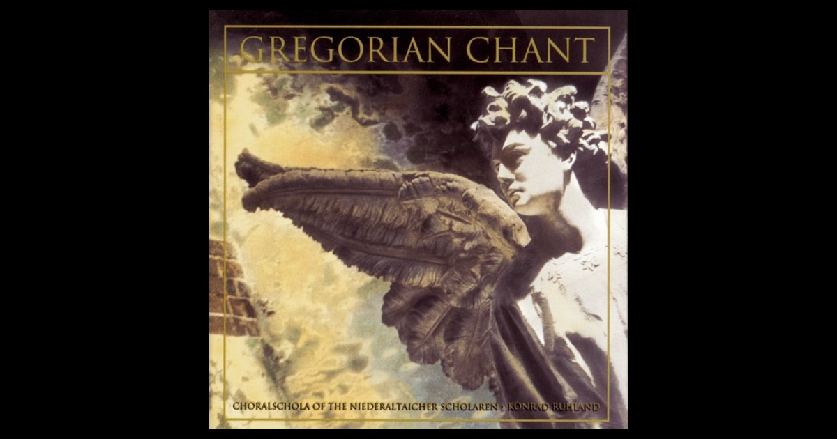 gregorian chant Gregorian chant developed mainly in western and central europe during the 9th and 10th centuries, but people wrote new songs and changed the old ones later.