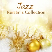 Jazz Kerstmis Collection