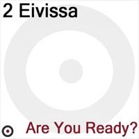 Oh la la La - 2 Eivissa
