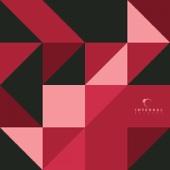 Refusal / Dangerous Liaison - Single cover art