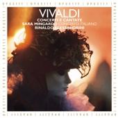 """Cantata for Alto, Strings and Continuo """"Amor, hai vinto"""", RV 683: No. 2, Aria """"Passo di pena in pena"""" - Concerto Italiano, Rinaldo Alessandrini & Sara Mingardo"""