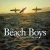 The Warmth of the Sun, The Beach Boys