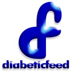 diabeticfeed