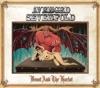 Beast and the Harlot - Single, Avenged Sevenfold