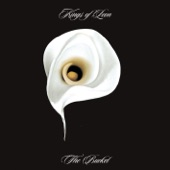 The Bucket - Single