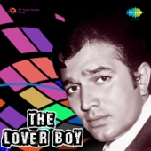 The Lover Boy (Tribute to Rajesh Khanna)