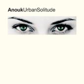 Anouk - Michel kunstwerk
