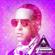 Limbo - Daddy Yankee