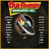 Dub Rockers, Vol. 1