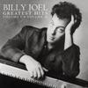 Joel Billy